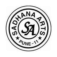 Sadhana Arts, Pune-11