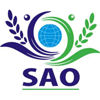 Sao Agronomy India Pvt Ltd