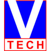 V Tech Pharma Machinery