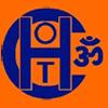 Hari Om Trading Co.