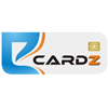 E-cardz Technology