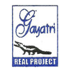Gayatri Real Project
