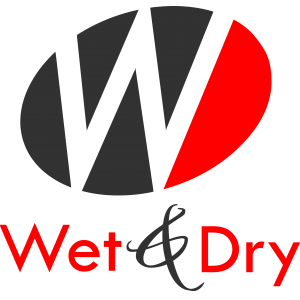 Wet And Dry Personal Care Pvt. Ltd