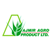 Ajmer Agro Products Pvt. Ltd.