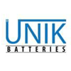 Unik Techno Systems Pvt. Ltd.