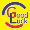 Good-luck Property & Builders