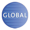 Global Industrial Corporation