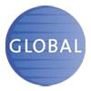 Global Industrial Corporation