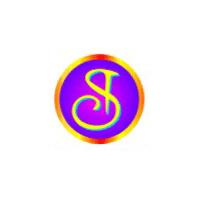Hamza Trading Company
