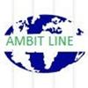 Ambit Shipping Corporation
