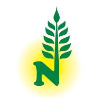 Nakshatra Agro Science
