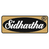 Sidharth Steel Tubes