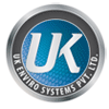Uk Enviro Systems Pvt Ltd