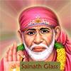 Sainath Glass