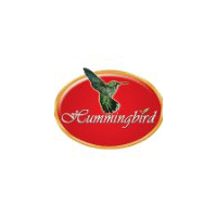 Hummingbird Foods & Beverages Pvt. Ltd.