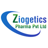 Ziogetics Pharma Pvt Ltd.