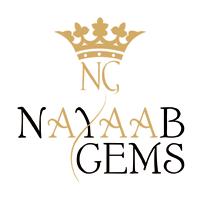 Nayaab Gems