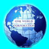 Oneworld Corporation