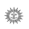 M/s Suraj Tiles & Infraestate (p) Ltd