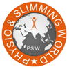 Physio & Slimming World