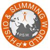 Physio & Slimming World