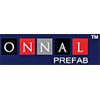 Onnal Prefab Building & Structures Private Limited