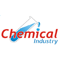 Chemicals Consulting Network