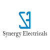 Synergy Electricals