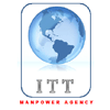 International Tour And Travels (manpower Agency)