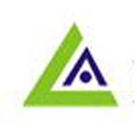 Labh Agro Tradecom