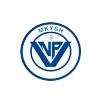 Vijay Neha Polymer Pvt. Ltd.