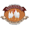 Al-noor Agro & Farm Products