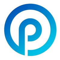 Piopax Pvt Ltd