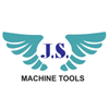 J.s. Machine Tools