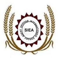 Shridhar International Exporte Agent