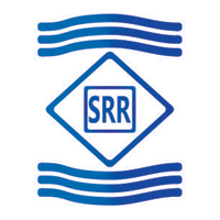 Srr Aqua Supplies