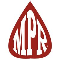 Mpr Export