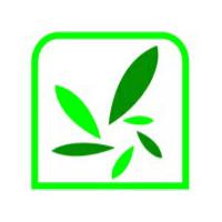 Medisun Lifescience Pvt. Ltd.