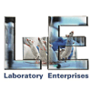 Laboratory Enterprises