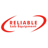 Reliable Lab Equipment Co.