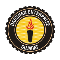 Darshan Enterprise