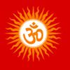 Guru Vinod Ji