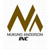 Mukund Anderson Inc.