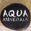 Aqua Minerals