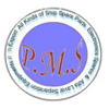 Paradise Marine Services