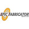 Epic Fabricator