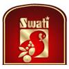 Swati Ayurveda