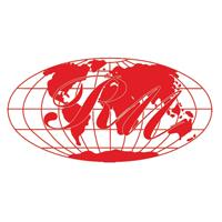 R.m.international India