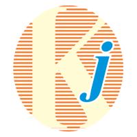 K.j.enterprise