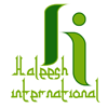 Haleesh International